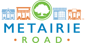 Metairae Road